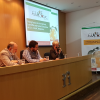 Brazilian workshop EULAC FOCUS Project: Brazil in the context of EU-CELAC relations