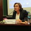 "PUCP International Seminar: ""Human Development, interculturality and social policies"" in Latin America and Europe"