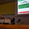 LASA 2018: EULAC-FOCUS Panel: how to give focus to EULAC relations