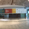 LASA 2018: EULAC-FOCUS supporting the Congress in Barcelona, May 2018