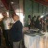 LASA 2018: EULAC-FOCUS reception at LASA Congress in May 2018