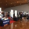 International Seminar: EULAC-FOCUS exhibit at the LASA COngress in May 2018