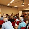 5th Public event: Vienna 2018