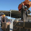 Migration: Migration cross-cutting issue