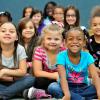 Diversity: Diversity cross-cutting issue
