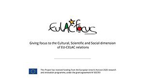 EULAC-FOCUS